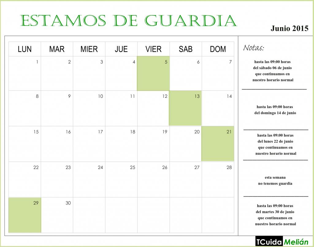 junio2015-calendario-tcuida