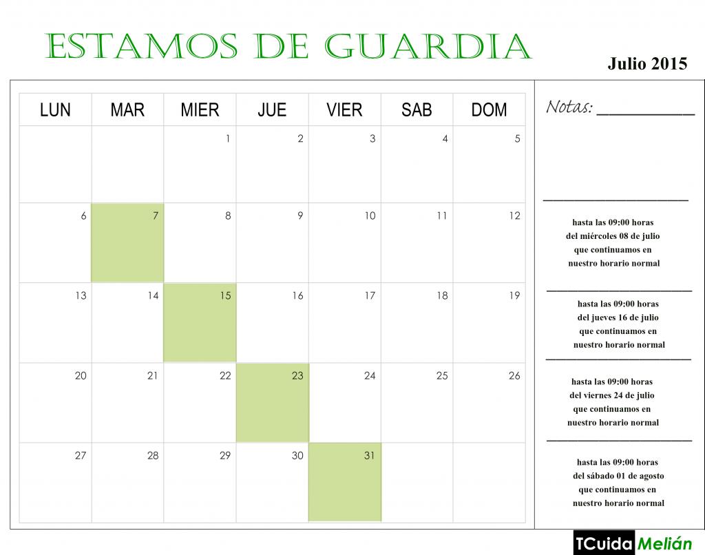 Calendario-para-guardias-TCUIDA-julio-web