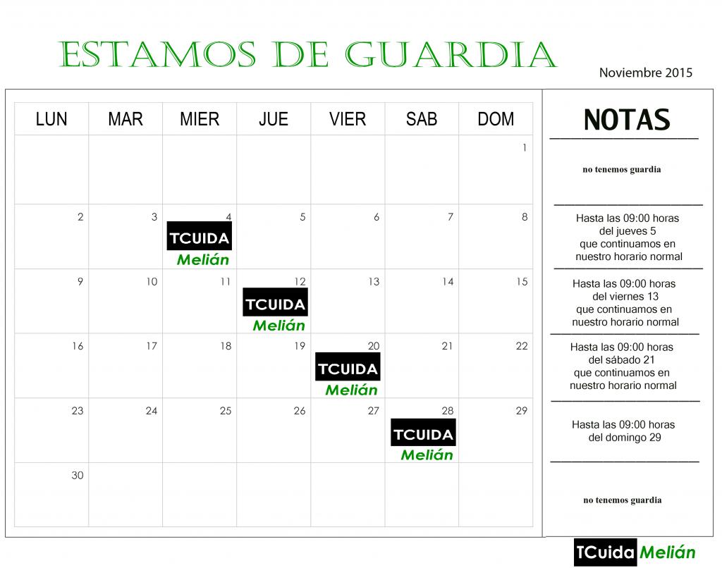 Calendario-para-guardias-TCUIDA-noviembre