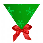 Tc-cara-triangular