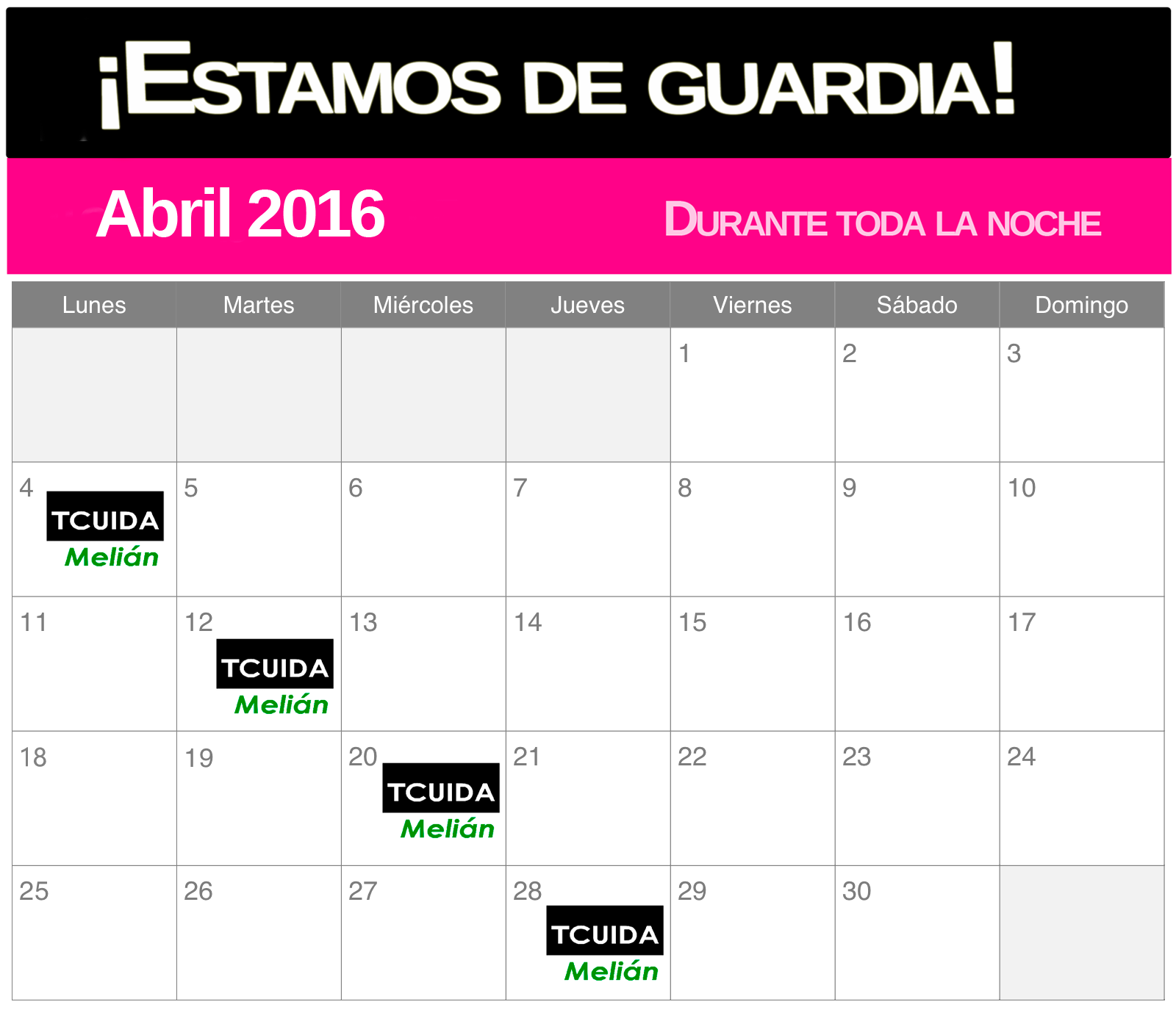 TC-guardia-abril-2016-(1)