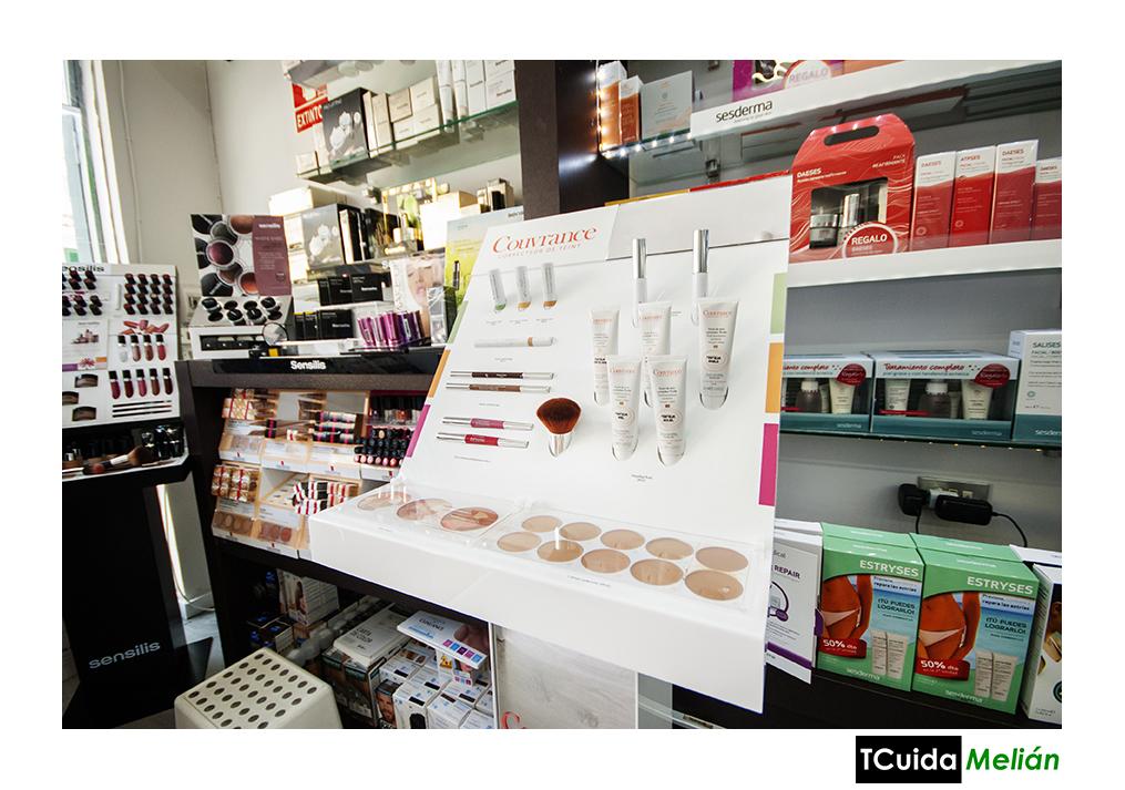 Tcuida-melian-por-que-comprar-el-maquillaje-en-tu-farmacia