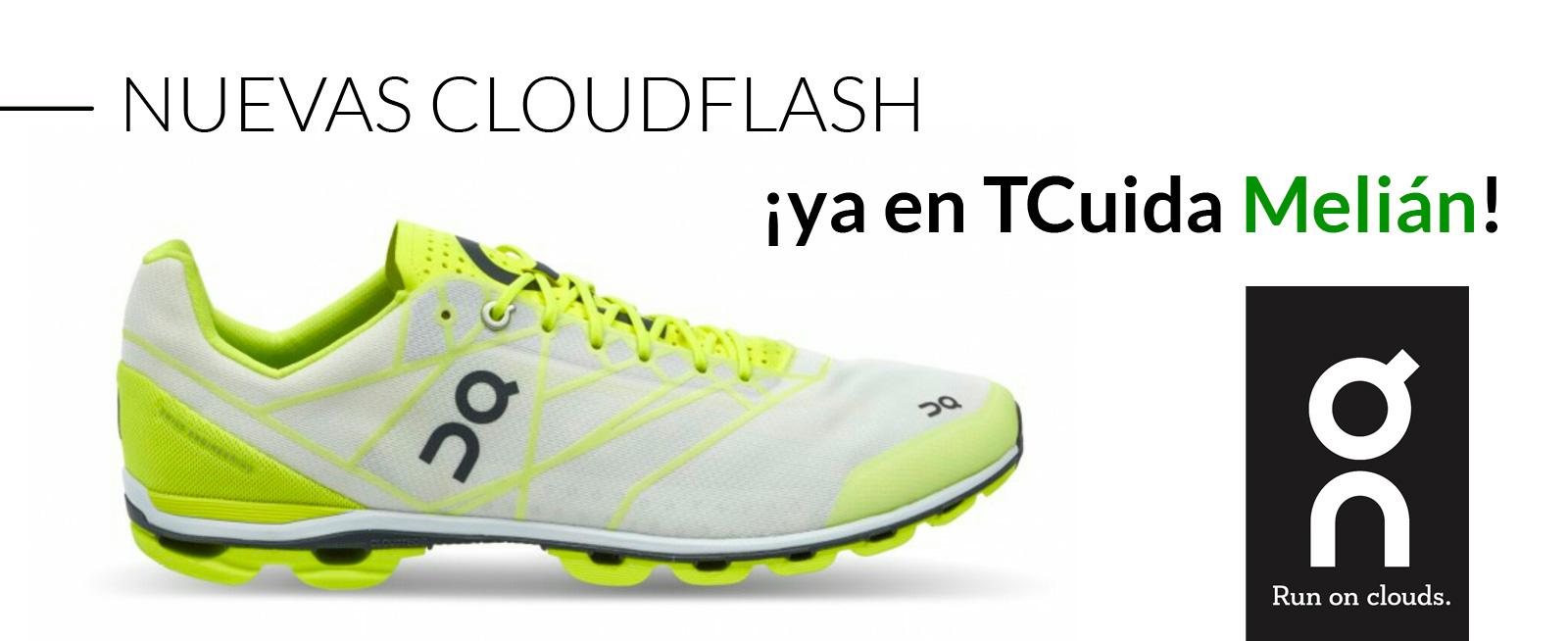 Tcuida-melian-on-running-cloudflash