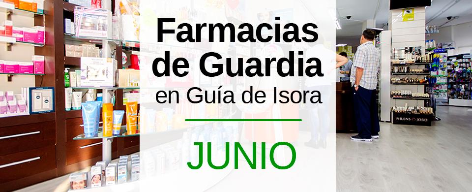 TCuida-melian-banner-guardia-JUNIO-1