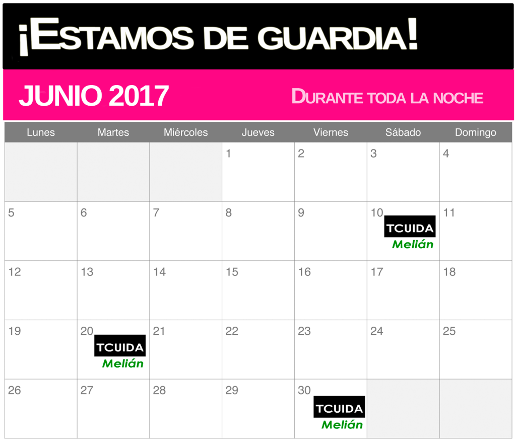 Tc-guardia-calendario-JUNIO-1