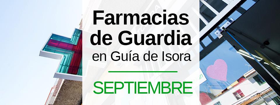 TCuida-melian-banner-guardia-septiembre