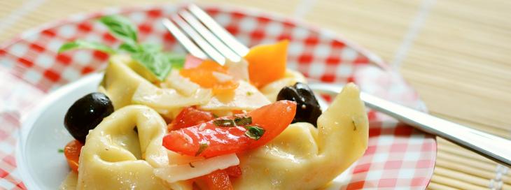 TCuidaMelian | Asesoramiento nutricional