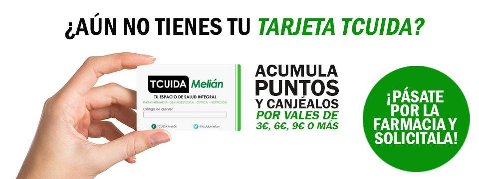 tcuida_slide_tarjeta2
